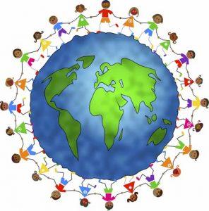 copy-of-globe-plus-children