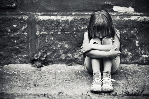 6360499322939099681849065129_depressed-little-girl