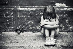 6360499322939099681849065129_depressed-little-girl