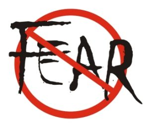 fear-no-dan-skognes-insurance-finance-investments-motivation-blogger-speaker-entrepreneur